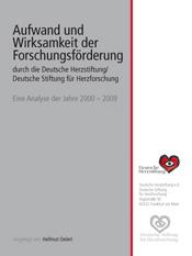Abb. Herzforschung